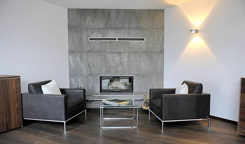 Fliesen Design Jank Timmendorfer Strand - Die Komplettrenovierer